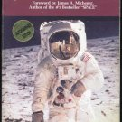 All We Did Was Fly To The Moon Book, Signed