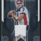 2007 Leaf Limited J P LOSMAN GU Jersey Card /100 Bills