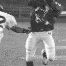 NFL Eagles JEREMY MACLIN 2005 High School Yearbook