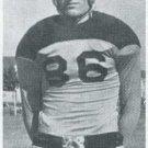 NFL HOF'er D. Walker & B. Layne's High School Yearbook!