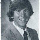 Actor Grant Heslov, Playmate++ High School Yearbook