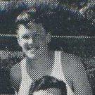 Actor KRIS KRISTOPHERSON's 1952 High School Yearbook