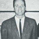 NBA HOF'er HUBIE BROWN+ 1967 High School Yearbook