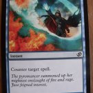 Counterspell, Jace vs. Chandra, NM Magic the Gathering
