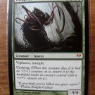 Vorapede, Dark Ascension, NM Magic the Gathering