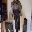 Resident Evil 15th Anniversary Zombie Statue