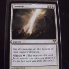 Terminus, Avacyn Restored, NM  Magic the Gathering