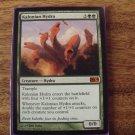 Kalonian Hydra, M14, NM  Magic the Gathering