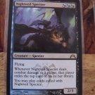 Nightveil Specter, Gategrash, NM  Magic the Gathering