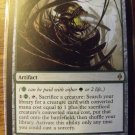 Birthing Pod, New Phyrexia, NM   Magic the Gathering