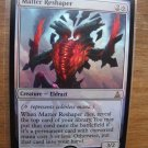 FOIL Matter Reshaper, Oath, NM  Magic the Gathering