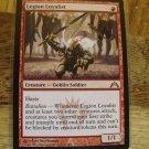 Legion Loyalist, Gatecrash, NM  Magic the Gathering