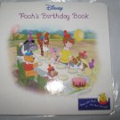 Set of 3 Disney Pooh Reading Books