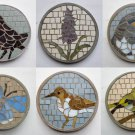 Mosaics Guide for Beginners eBook on CD Printable