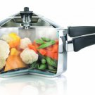Pressure Cooker Recipes eBook on CD Printable