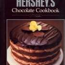 HERSHEY'S CHOCOLATE Cookbook eBook  on CD Printable
