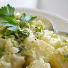 171 Potato Salad Recipes eBook on CD Printable