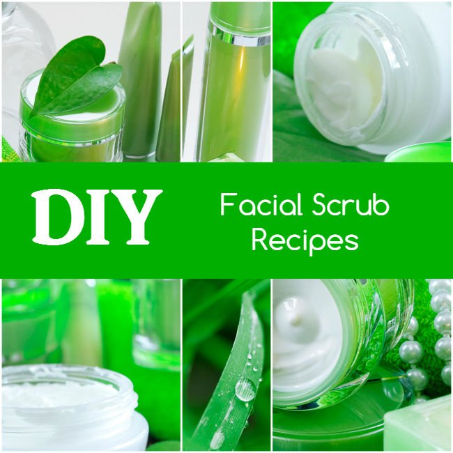 Facial Care Beauty Recipes Cleansers Eye Care Moisturizers eBook on CD Printable