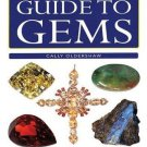 GUIDE TO GEMS & JEWELRY Printable eBook on CD