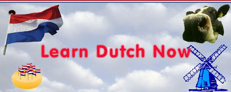 Learn to Speak Dutch eBook on CD Printable
