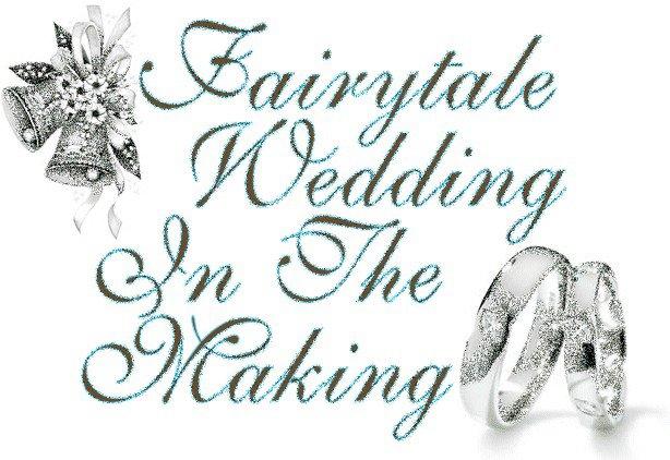 A Fairytale WEDDING On A Shoestring BUDGET eBook on CD Printable