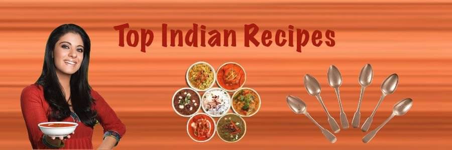 42 Indian Recipes eBook on CD Printable
