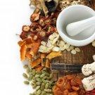 Herbs and Their Magickal Properties eBook on CD Printable