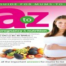Pregnancy Guide from A-Z eBook on CD Printable