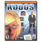 Kudos PC Game - SIM Game