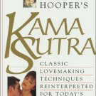 Kama Sutra Sex Positions Anne Hooper eBook on CD Printable