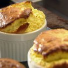 TEMPTING Souffles/Quiche/Crepe Recipes eBook CD