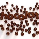 Chocolate to Die For Recipes Printable eBook on CD