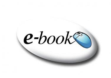 Stone Soup Recipe & Story eBook