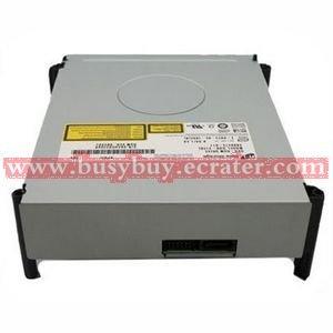 59DJ DVD Drive for Microsoft XBOX360 XBOX 360 XB006