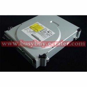 VAD6038 DVD Drive for Microsoft XBOX360 XBOX 360 XB005