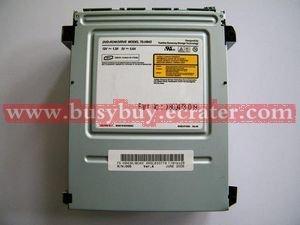 TOSHIBA SAMSUNG TS-H943 MS28 DVD DRIVE FOR XBOX 360