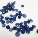 10.50cts Stunning Natural New Burma Sapphire Gemstone