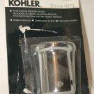 KOHLER K-9111-CP