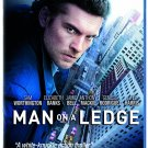 Man on a Ledge Blu-ray Sam Worthington (Actor), Elizabeth Banks (Actor), Asger Leth (Director)