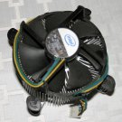 Intel D95263-001 Socket 775 Heatsink & Fan Cooler