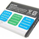 Sony Ericsson Replacement Battery