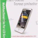 Nokia N95 Screen Protector
