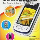 Sony Ericsson K800 Screen Protector