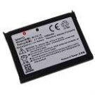 Dopod 838/D600 Li-Ion Battery