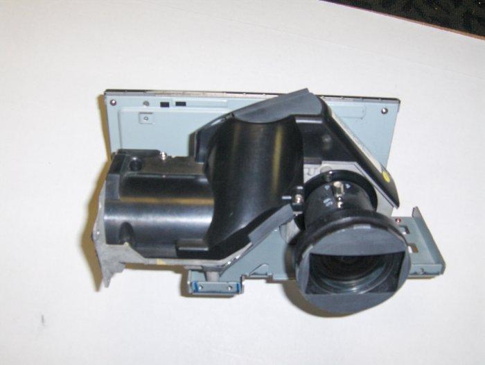 RMD62 939P977A20 Light Engine for MITSUBISHI WD-62825