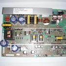 Zenith P42W34 3501V00148A Power Supply