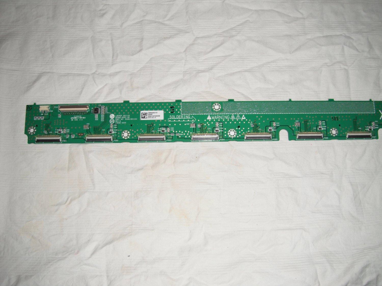 LG EBR63452101 XRRBT