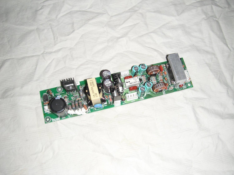 BENQ 55.J7109.011J7109 Filter Board