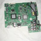 Sony 1-789-156-51 Main Board