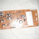 Toshiba 75008574 Low B Board
